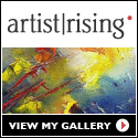 Lorrie Morrison's Art Portfolio